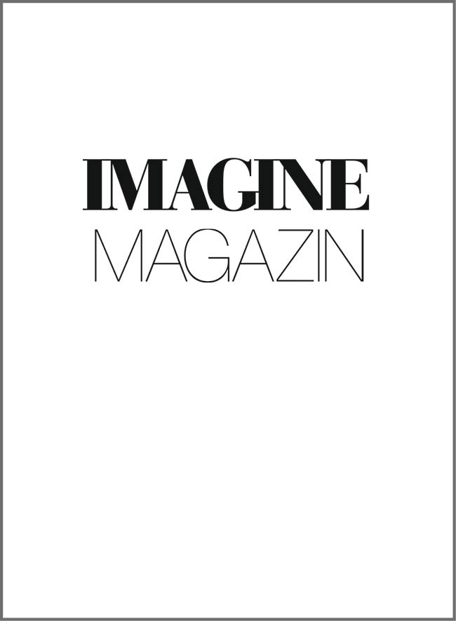 IMAGINE MAGAZIN