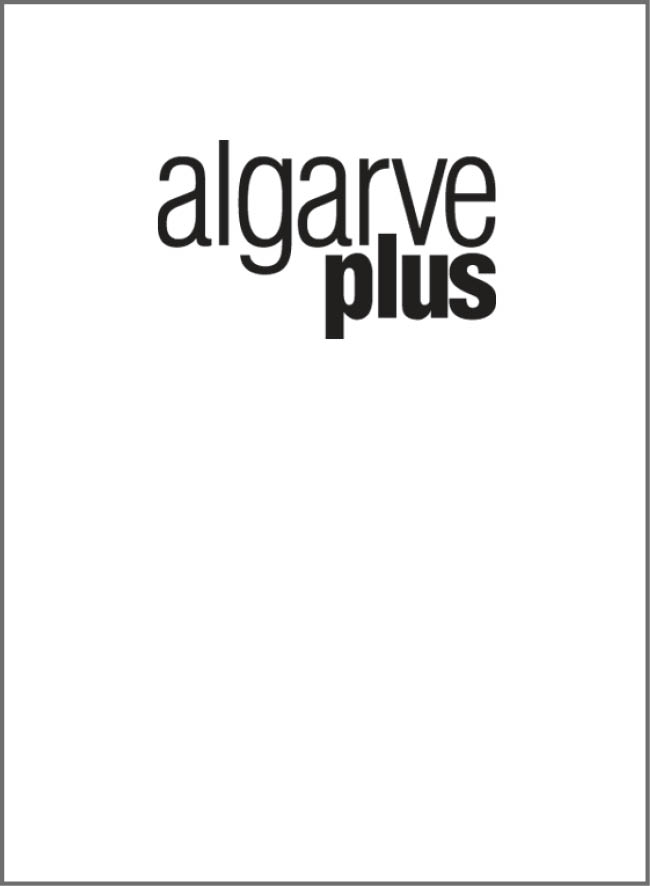ALGARVE PLUS