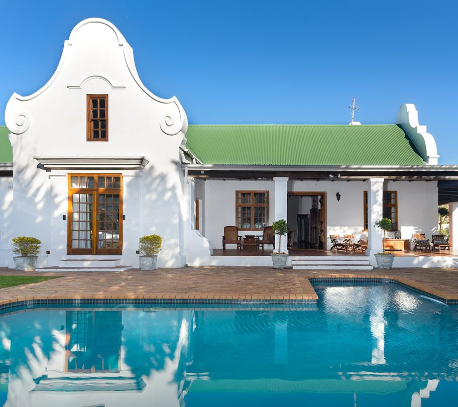 Grand-Residence-Constantia-Cape-Town